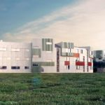 luxury-housing-development-in-costa-brava (3)