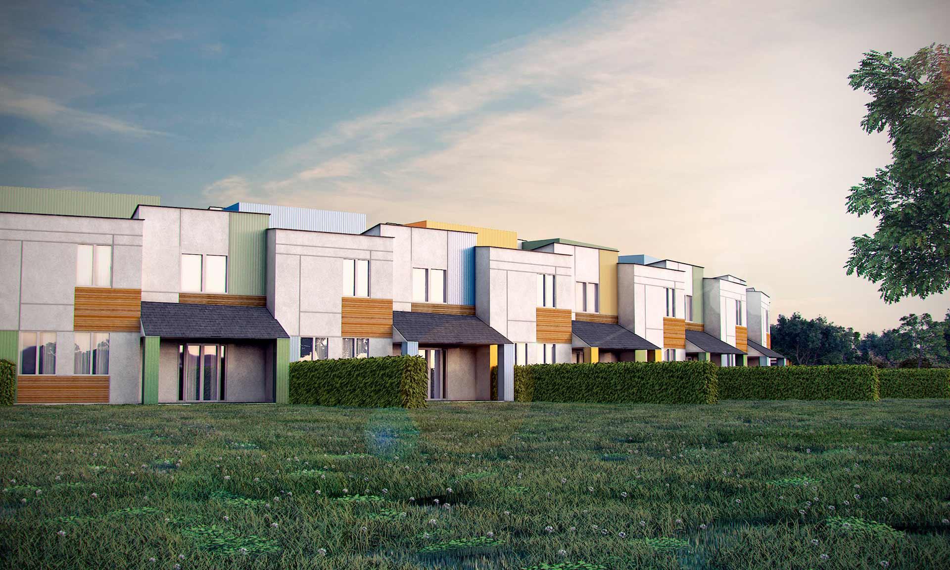 luxury-housing-development-in-costa-brava (6)