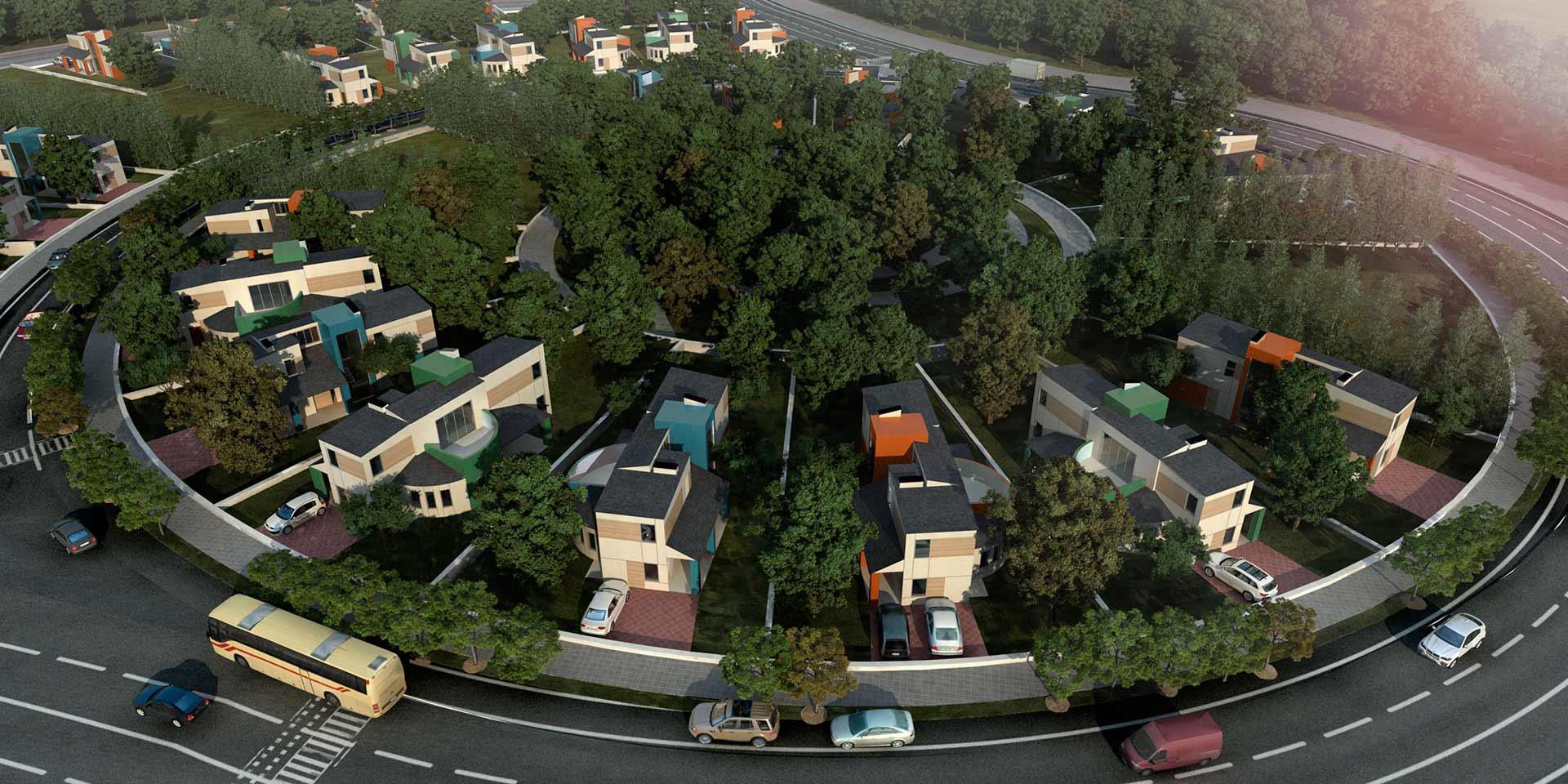 luxury-housing-development-in-costa-brava (7)