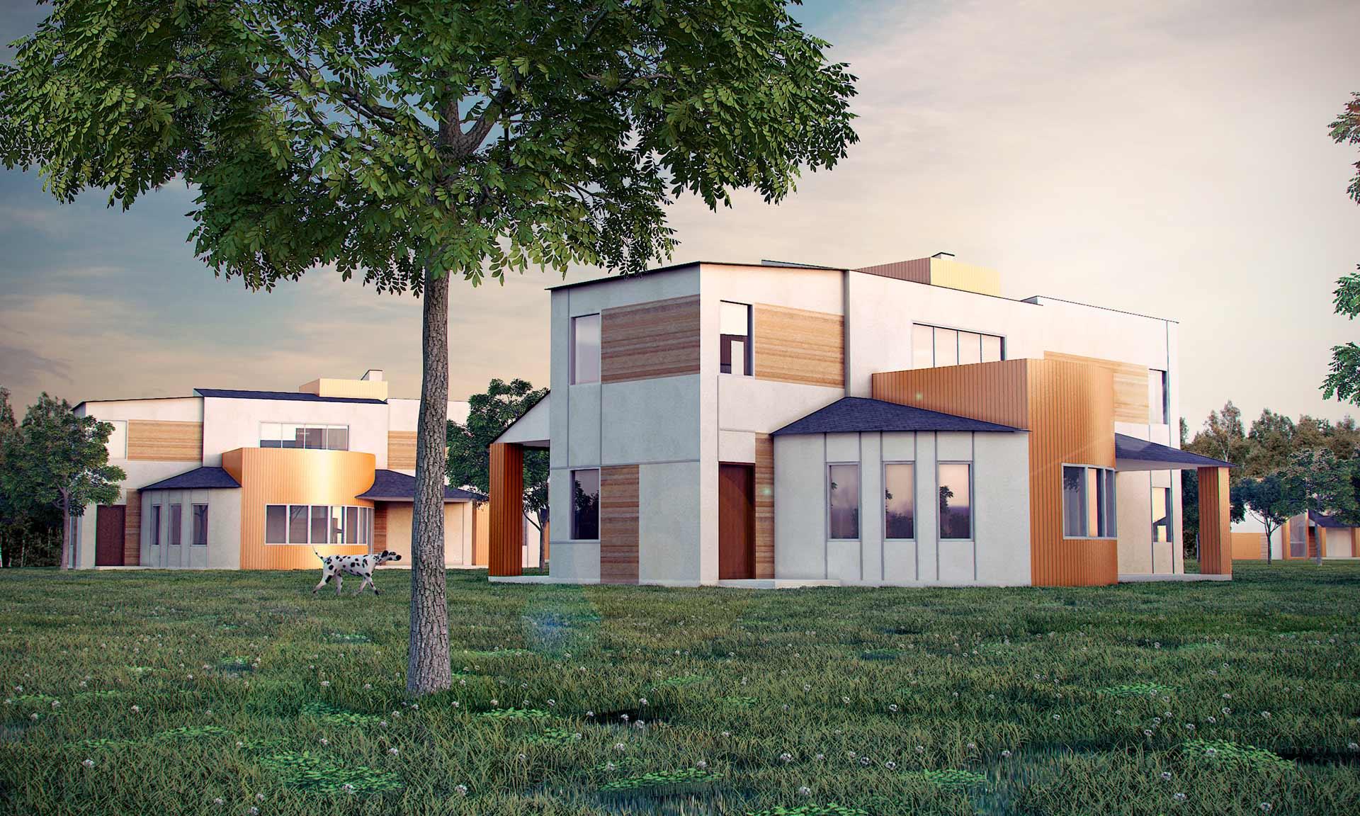 luxury-housing-development-in-costa-brava (8)
