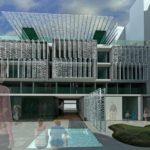 luxury-housing-in-costa-brava (2)
