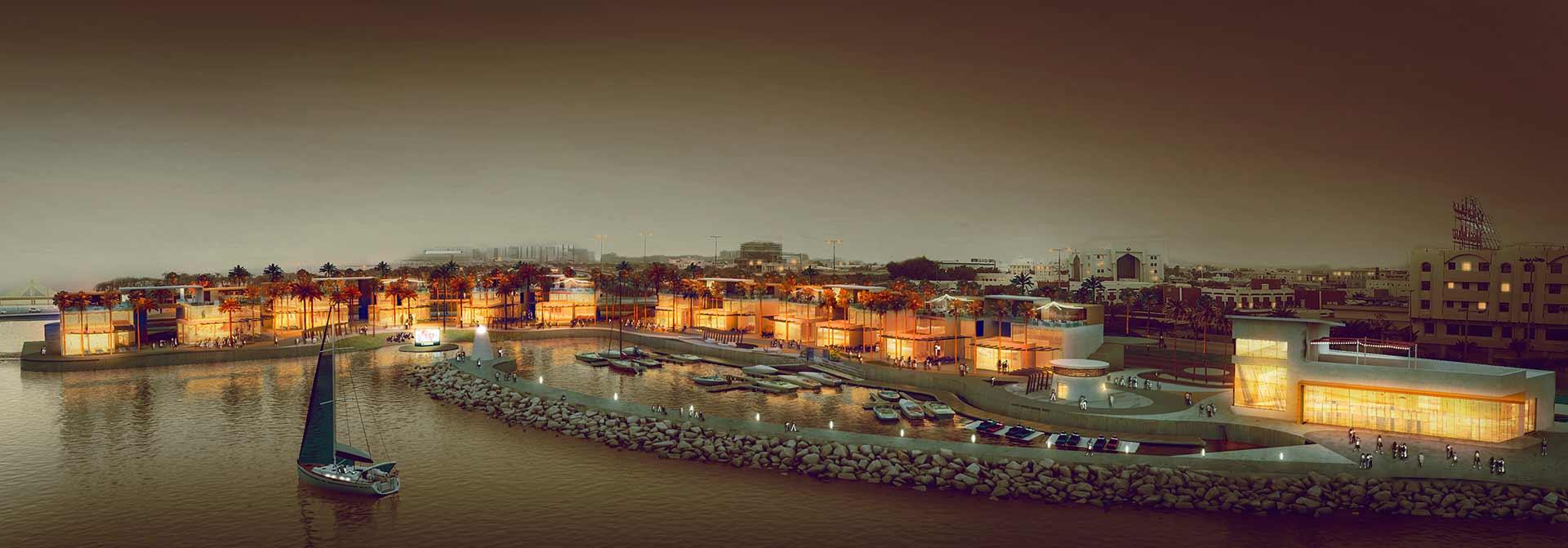muharraq-corniche (2)