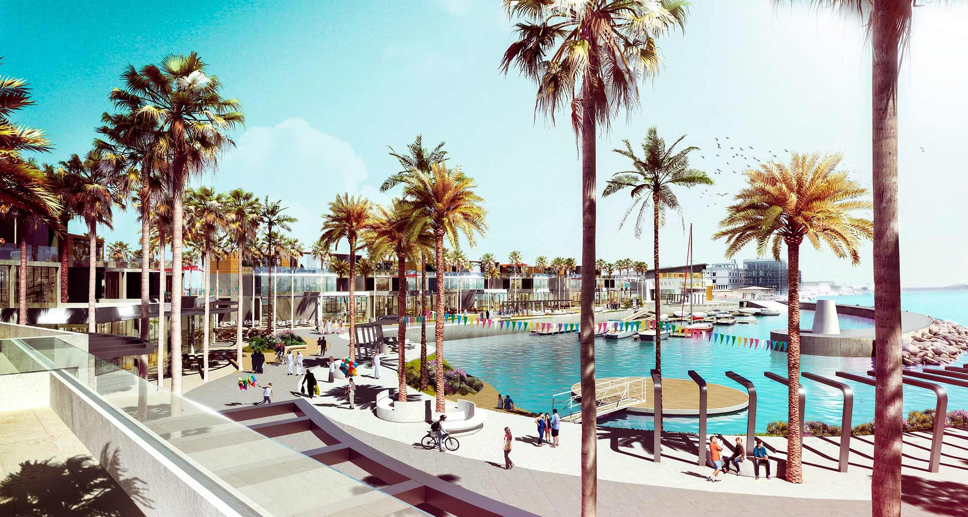 muharraq-corniche (3)