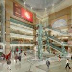 park-avenue-shopping-center (1)