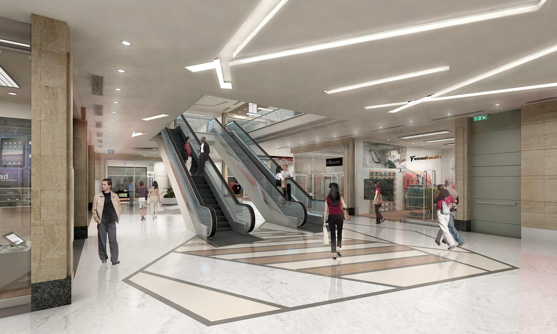 park-avenue-shopping-center (2)