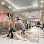 park-avenue-shopping-center (3)
