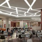 park-avenue-shopping-center (5)