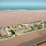 shaikh-khalifa-bin-zayed-institute (1)