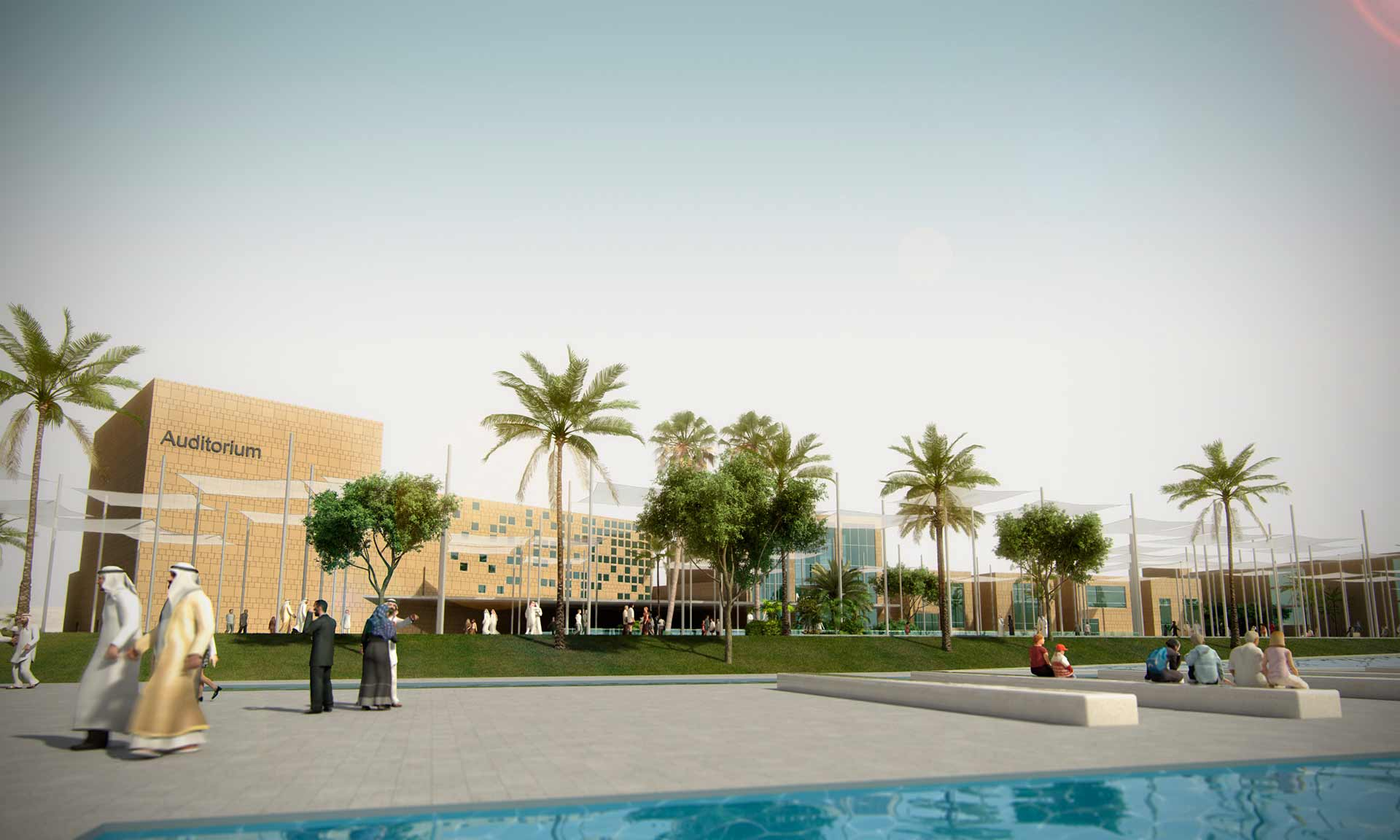 shaikh-khalifa-bin-zayed-institute (4)