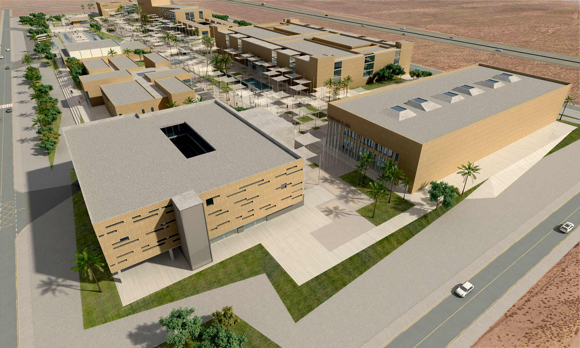 shaikh-khalifa-bin-zayed-institute (8)