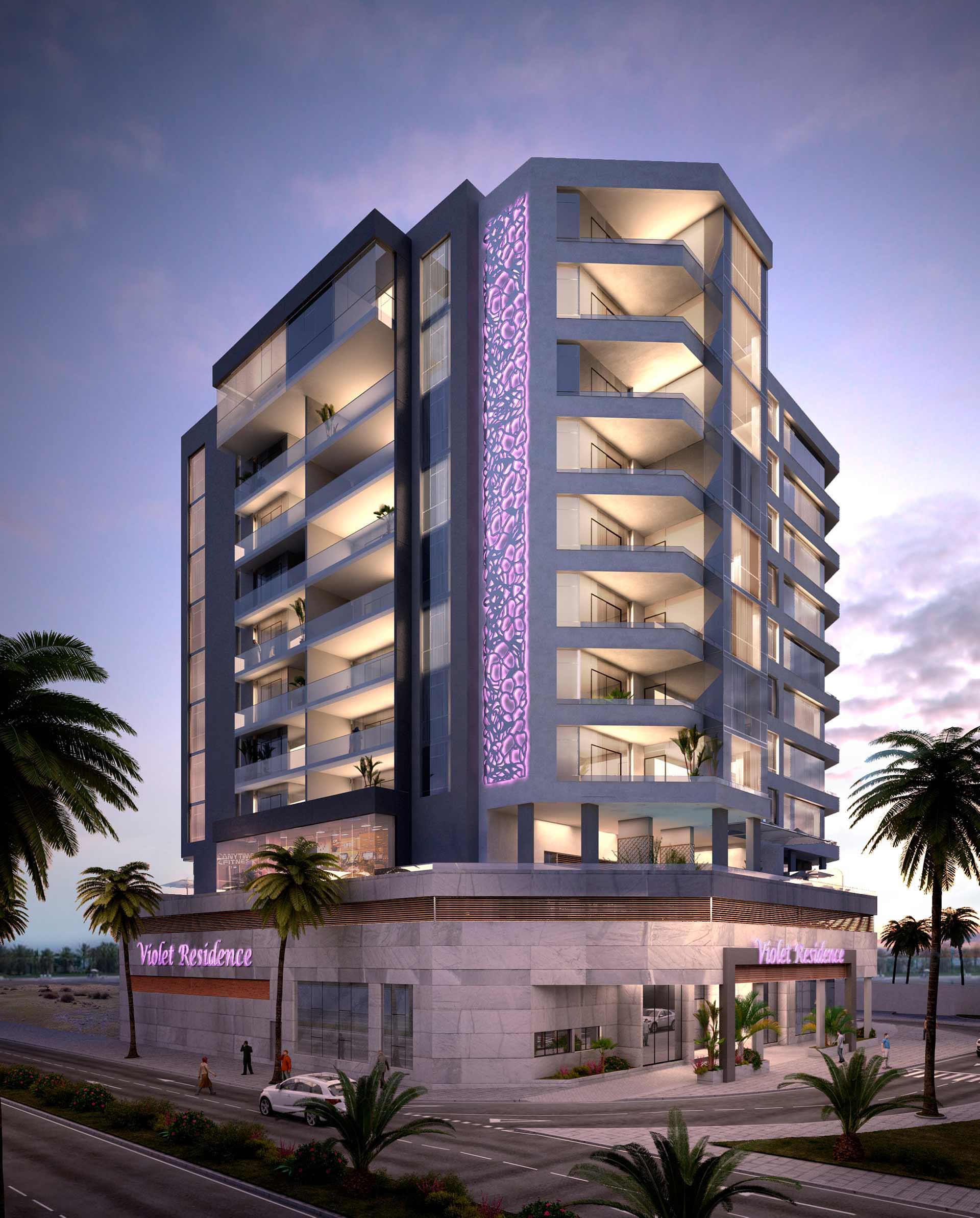 violet-residence (3)