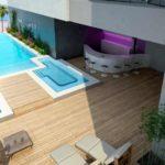 violet-residence (6)