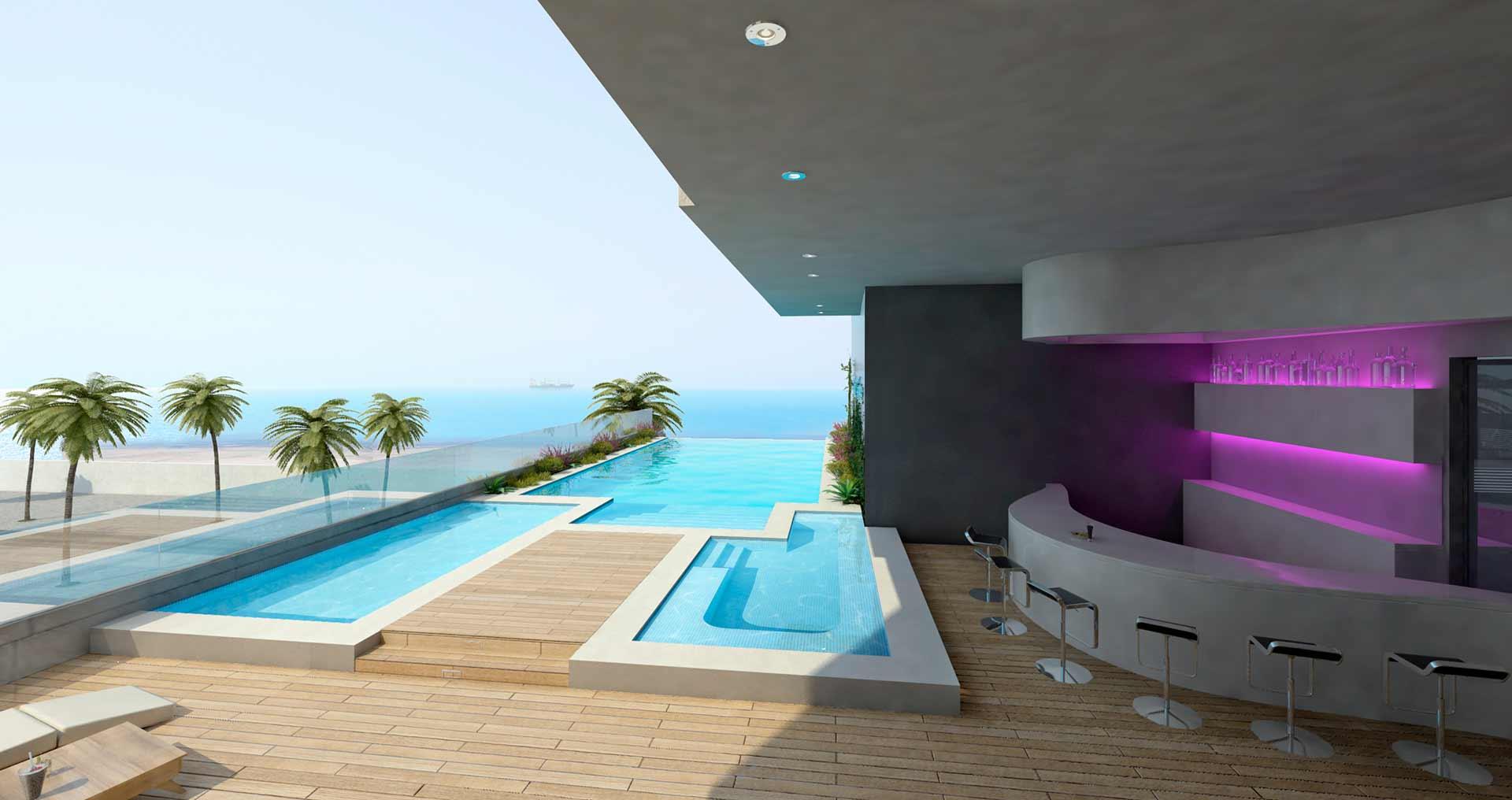 violet-residence (7)