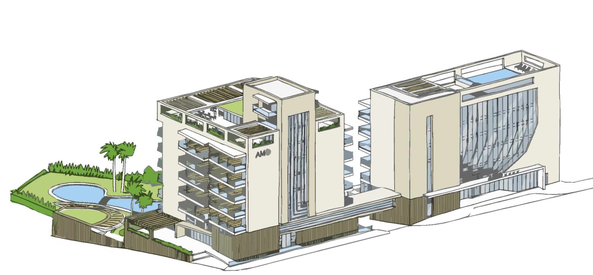 C:UsersAntonio.OchoaDesktopHOTEL VILLASOL.pdf